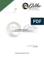 actividad de aprendizaje cap. 9.docx
