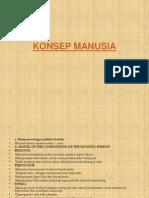 KONSEP MANUSIA.pptx