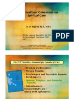 Spiritual Care [Compatibility Mode]