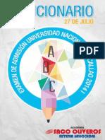 unac2014-1solucionario-bloque1.pdf