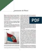 176fea9f14b88f0b5d689471ee4143cc1c1bfc7b.pdf