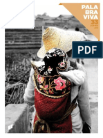 PALABRA VIVA 33 - 2011-10.pdf