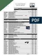 LISTA DE PRECIOS 12 AGOSTO-2.pdf