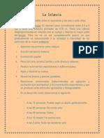 La Infancia (1).docx