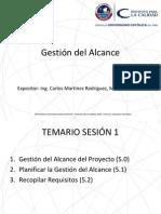gestion-del-alcance.pdf