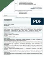 itscs_plan_estudios_mecánica_marzo.pdf