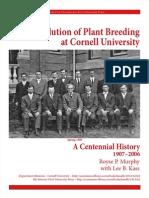 Centennial_History_Plant_Breeding_Cornell_ONLINE.pdf