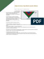 Planificación Estratégica de mina a Tajo Abierto usando software especializado.docx