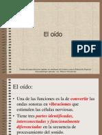 Características_de_los_Trastornos_Auditivos copia.pdf