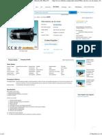 5kw Electric Car Dc Motor - Buy Dc Motor,Motor,Electric Dc Motor Product on Alibaba