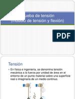 resistenciapresentacion-120923162404-phpapp02.pptx
