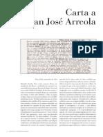 carta_a_arreola.pdf