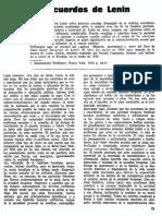 clara-zetkin-recuerdos-de-lenin.pdf