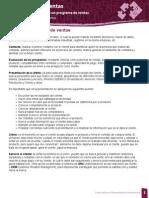 etapas del proceso de ventas.pdf