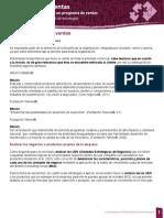 Plan estratégico de ventas.pdf