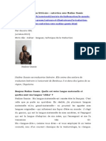 5.2_La traduction littéraire_temoignage_Nadine_Gaisse.docx