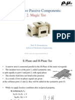 FALLSEM2014-15_CP3209_08-Sep-2014_RM01_Lecture19-Magic-Tee.pdf