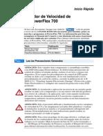 20B-QS001A-ES-P.pdf
