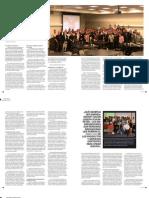 FounderInstitute-EmprendedoresLima.pdf