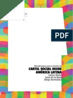 El cartel social desde américa latina.pdf