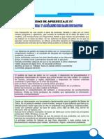 resumen4_abd.pdf