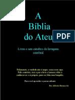 3-) A Bíblia do Ateu.pdf
