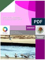 IRC_SEMARNAT_2_28sep.pdf