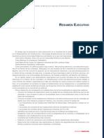 presentacion-estudio-mecanismos-electricos-viviendas-incidencias-seguridad-personas-bienes-resumen-ejecutivo.pdf