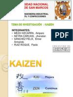 KAIZEN FINAL.pptx