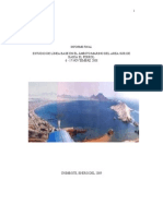informeLB-Ferrol.pdf