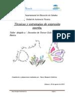 tecnicasyestrategiasdeexpresinescrita-130826010448-phpapp01.pdf