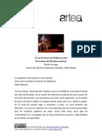 Oscar_Cornago_-_Yo_en_el_futuro-ensayo_de_filosofia_escenica.pdf