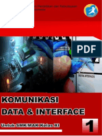 Komunikasi Data dan Interface.pdf