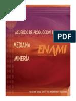 02.- Acuerdo de produccion limpia Mediana Mineria.pdf