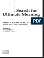 Frankel, Viktor.man's.search.for.Ultimate.meaning.kat 1st.seraphin8080