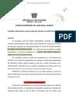 Demanda de inconstitucionalidad.pdf