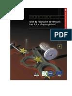 Taller de reparación de vehículos .pdf