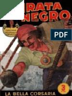 (El Pirata Negro 02) La bella c - Arnaldo Visconti.pdf