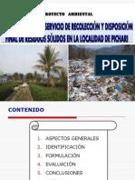 (Va) SNIP - ResiduosS (2).pptx