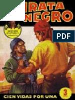 (El Pirata Negro 07) Cien vidas - Arnaldo Visconti.pdf