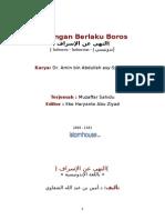 id_Larangan_Berlaku_Boros.doc