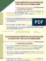 CLASE#4DEACUEDUCTOSYALCANTARILLADOS.pdf