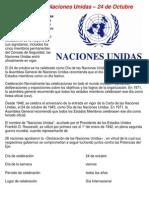Día de las Naciones Unidas LA CANCION CRIOLLA2014.docx