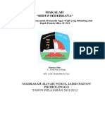 Contoh MAKALAH.doc