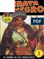 (El Pirata Negro 19) La tumba d - Arnaldo Visconti.pdf