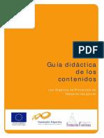 Guia Didactica Contenido LOPD.pdf