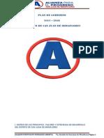 plan de gobierno.pdf