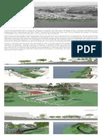 Painel_Cantinho_do_Ceu2.pdf