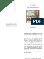 Novena das Famílias.pdf