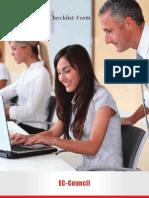 CEI-i-Business-Application-Form.pdf